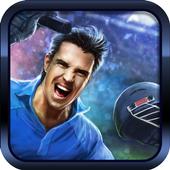 Cricket Live '16 1.0.42