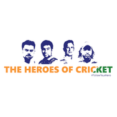 The Heroes of Cricket 1.5