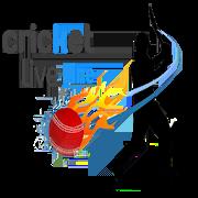 Cricket: Live Line & Fastest Live Score 2.1