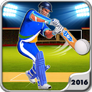 T20 World Cup 2016 Cricket 3D 1.0