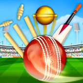 Cricket WorldCup Championship 2018 1.0