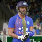 Cricket 2019 1.0