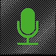 Speech to text converter shobi 1.0
