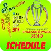 Cricket World Cup 2019 1.0
