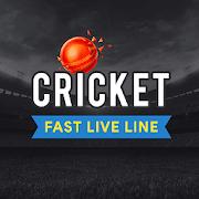 Cricket Fast Live Line 5.0.9
