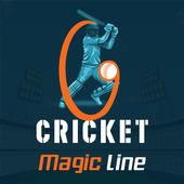 Cricket Magic Line 2.4
