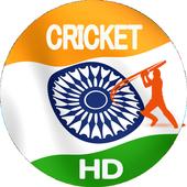 Live IND Vs SA & Live IPL T20 TV Cricket Line 1.8