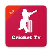 Watch Live Cricket TV | Sports Info 1.0
