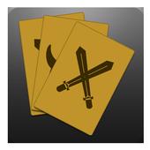 MunchStats usable for MunchkinZaper INCBoard