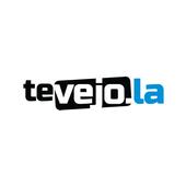 Tevejola 1.1