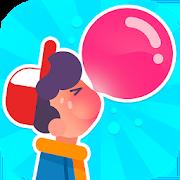 Bubblegum Hero 1.0.7