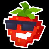 My Pixels - Numbers Coloring Sandbox 1.2.3