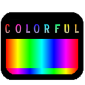 Colorful Tiles 1.0.1