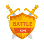 BattleKing - Play Battles | Win Free Paytm Money