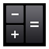 Calculadora Simple 1.1
