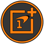 OXYGEN McLaren - ICON PACK 2.3