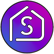 PIXEL GALAXY - ICON PACK 5 2 APK Download - Android