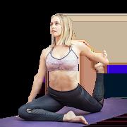 Yoga for Improved Flexibility 1.3