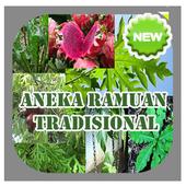 Aneka Ramuan Tradisional 1.0