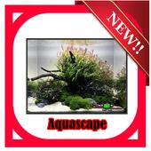 Aquascape image 1.0