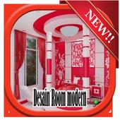 Desain Room Modern 1.0