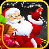 Ecards - Christmas eCards