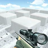 Critical Strike Killer Shooter 1.5