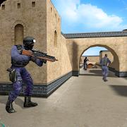 com.critical.strike.shooting.mission.minigame icon