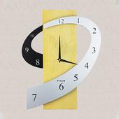 Modern Analog Clock 1.3