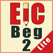Editor in Chief® Beginning 2 (Lite) 1.0