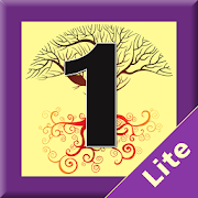 Word Roots Level 1 (Lite) 2.3.0