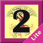 Word Roots Level 2 (Lite) 2.3.0