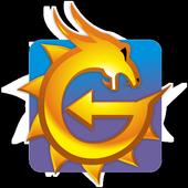 GamePad 1.0.5