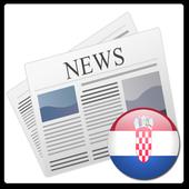 Croatia News 1.0