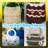 The Creative Idea of a Knitting Bag