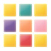 Color Box 1.0