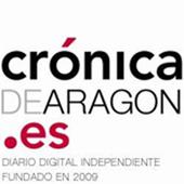 Crónica de Aragón versión