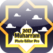 Muharram Photo Grid Editor 1.0