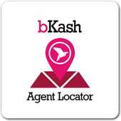 bKash Agent Locator 1 0 3 APK Download - Android cats