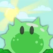 Slime Garden (Alpha) 1.2.10