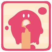 Avoid Jelly 1.1.3