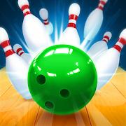 Bowling Strike 3D Bowling Game 1.1.1