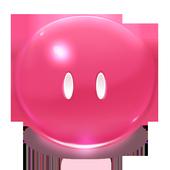 Battle Jelly 1.1.4