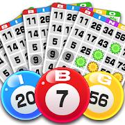 Bingo 2.3.33