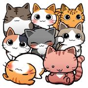 Cat Life 3.4.1