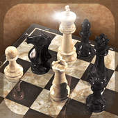 Chess master for beginners 1.1.0