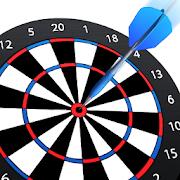 Darts Master  - online dart games 1.0.5