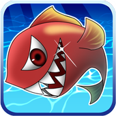 Fish Defense 1.0.11