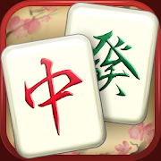 Mahjong Puzzle Shisensho 1.2.7