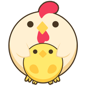 Slide Chicken 1.1.2